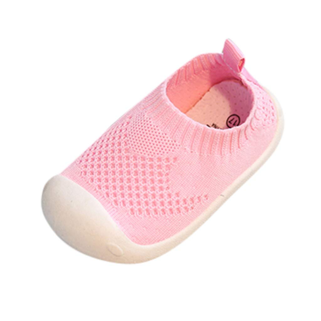 5c430661ef878 Amazon.com: ❤ Mealeaf ❤ Toddler Infant Kids Baby Girls Boys ...