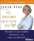 img - for El Dinero Que Hay En Ti (Spanish Edition) book / textbook / text book