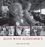 Alive with Alzheimer's