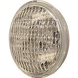 New Sealed Beam LED Floodlight For John Deere 2010 2040 2210 2520 2840 2490 +