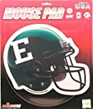 Eastern Michigan Eagles Mouse pad