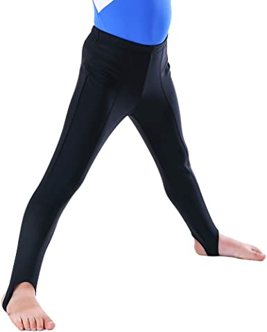 legging sport garcon
