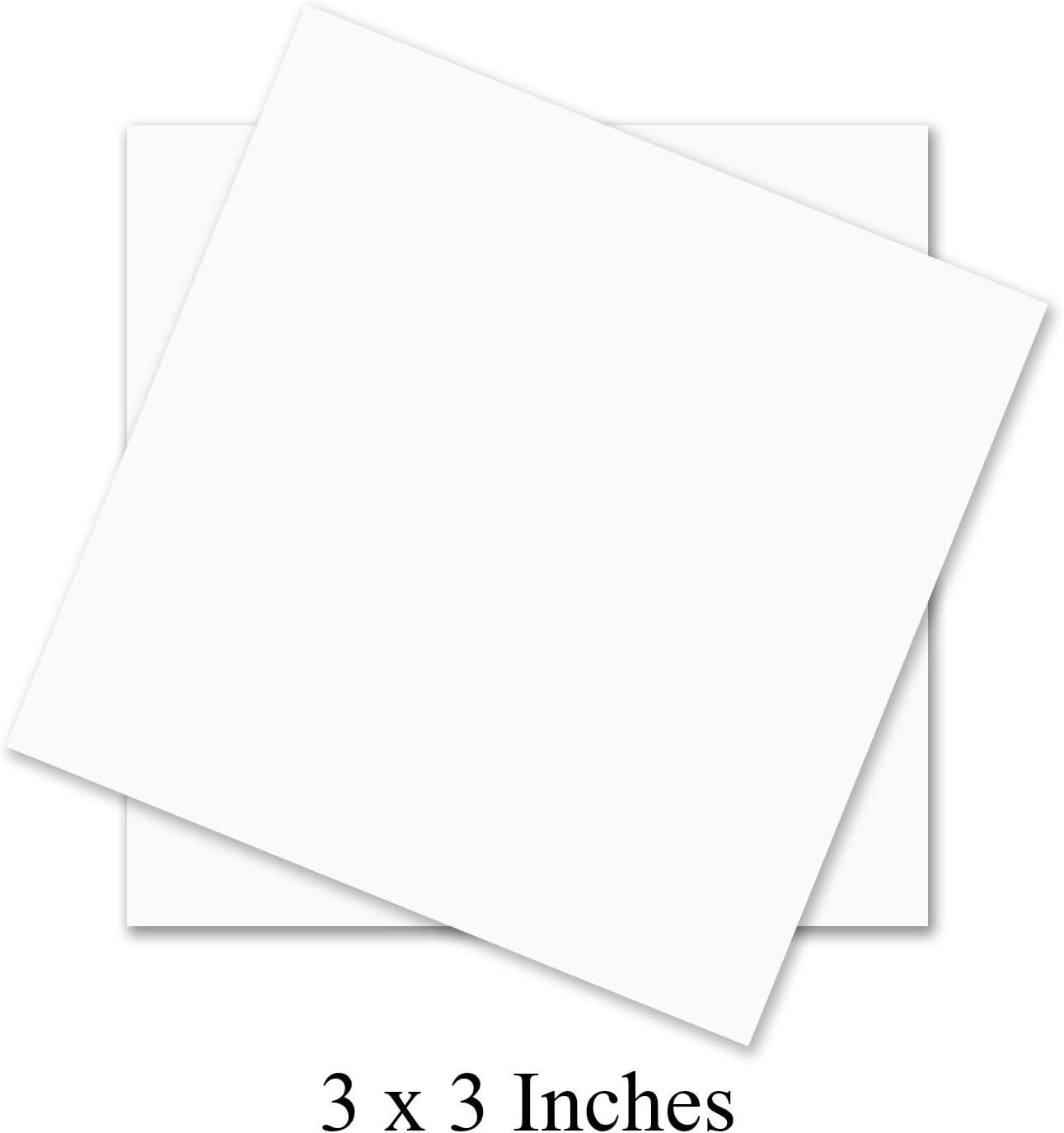 ورقة بيضاء للكتابة عليها