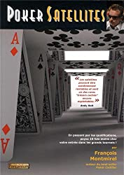 Poker satellites