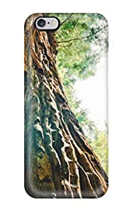 Kingsface Aaron Nelson case cover For Iphone 6 Plus Ultra XNz1WsxThkt Slim case cover