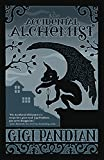 Image of The Accidental Alchemist (An Accidental Alchemist Mystery)