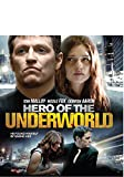Hero of the Underworld [Blu-ray]