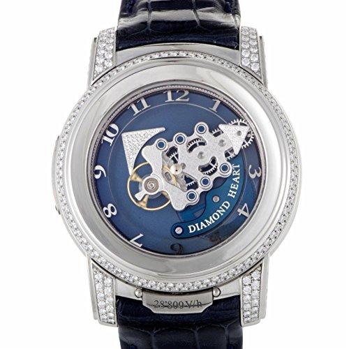 ulysse-nardin-freak-mechanical-hand-wind-mens-watch-029-80-certified-pre-owned