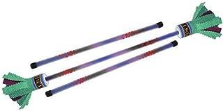 product image for Mystix Juggling Sticks by Channel Craft - Tsunami#by:yoyosam2006