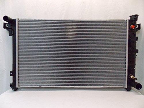 96 dodge ram radiator - 7