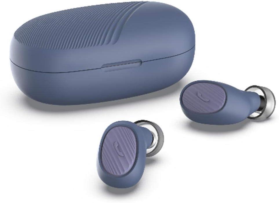 OEM Bose Remote Control for Bose Wave Radio Black Graphite Gray Series I Models AWR1-1W, AWR113, AWR131, and AWR1G1, Version 5 w o alarm set