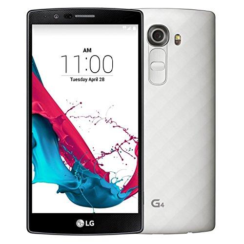 LG 5 5 Inch Unlocked Smartphone Metallic