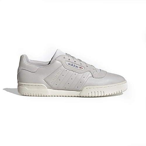 e350577ef3887 adidas Powerphase Trainers: Amazon.co.uk: Shoes & Bags