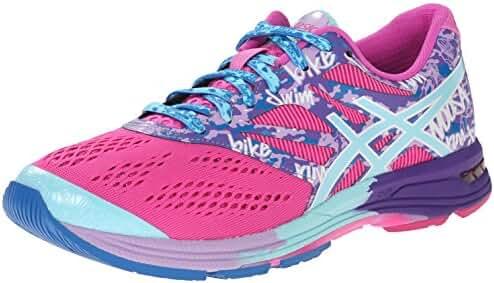 Asics Womens GEL Noosa Tri 10 Running Shoes