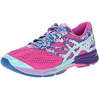 Asics–Gel Noosa Tri 10–Zapatillas de running para mujer