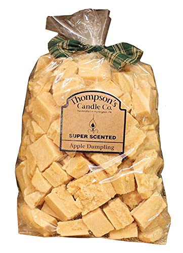 (Thompson's Candle Co Super Scented Crumbles/Tarts/Wax Melts 32 oz.