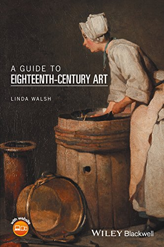 Download PDF A Guide to Eighteenth-Century Art