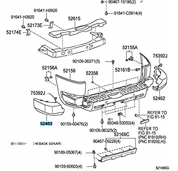 51roxd2wOoL._SX355_ jeep cj7 headlight wiring diagram jeep find image about wiring,83 Jeep Cj7 Engine Wiring Diagram