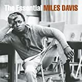 Davis, miles Essential Miles Davis Mainstream Jazz