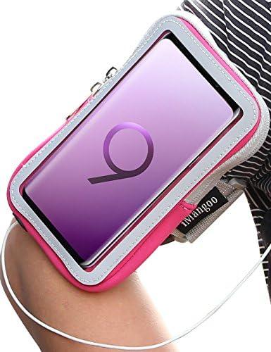 Armband iMangoo Universal Touchscreen Smartphone product image