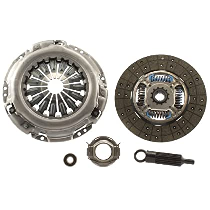 Image of Complete Clutch Sets Aisin CKT-051 Clutch Kit