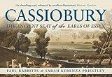Cassiobury