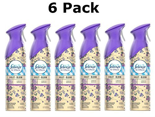 febreze-air-effects-limited-edition-room-spray-violet-bloom-97-oz-6-pack