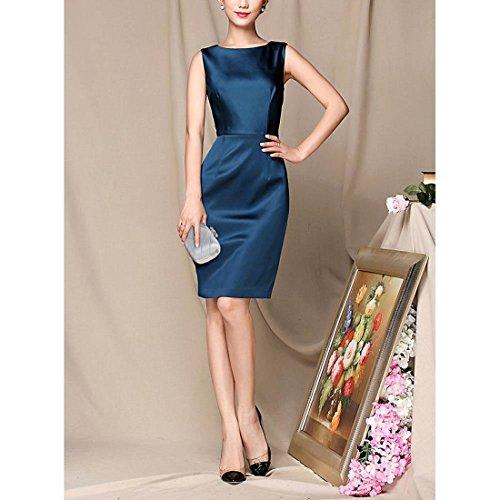 Night Women's Purse Desinger Ladies Quality Clutch LeahWard® Trendy Navy Handbags Fashion out Silver Bag qf8n4