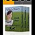 Amish Days: Sally's Story: A Hollybrook Amish Romance Boxed Set
