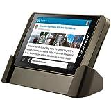 Blackberry ASY-14396-019 Multimedia Dockingstation für Z10 mit HDMI Ausgang