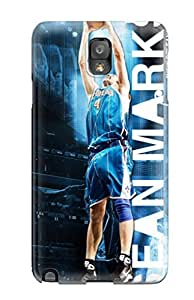 Holly M Denton Davis's Shop New Style new orleans hornets pelicans nba basketball (12) NBA Sports & Colleges colorful Note 3 cases 6925670K422023333