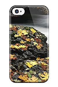 AnnaSanders Fashion Protective Earth Rock Nature Rock HTC One M8