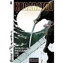 Kogaratsu 08