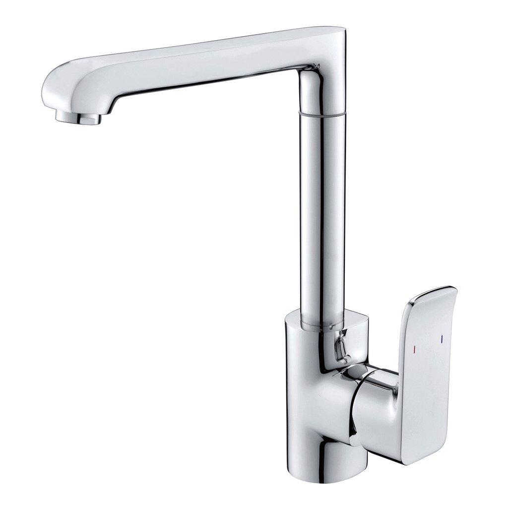 C Kitchens Ltd: Kitchen & Bar Sinks