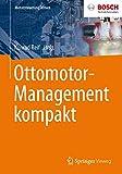 Ottomotor-Management kompakt (Motorsteuerung lernen)