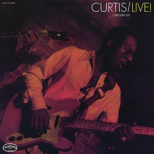 curtis-live-expanded-vinyl