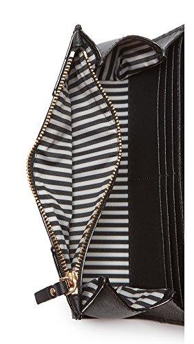 Cameron Kate Corin New Spade Street Bag Women's Cross Black Body York rrIpw