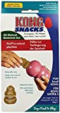 KONG Snacks Puppy, Small (200g)