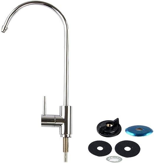 Purificador de Filtro de Agua Grifo, Agua Potable para el hogar ...