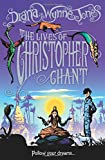 The Lives Of Christopher Chant The Childhood of chrestomanci (The Chrestomanci Series)