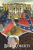 Web of the Eagle, Bill Roberts, 1629890502