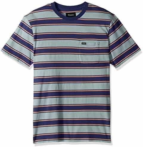 6e8a4e662ad5a Shopping Brixton or NIKE - Active Shirts & Tees - Active - Clothing ...