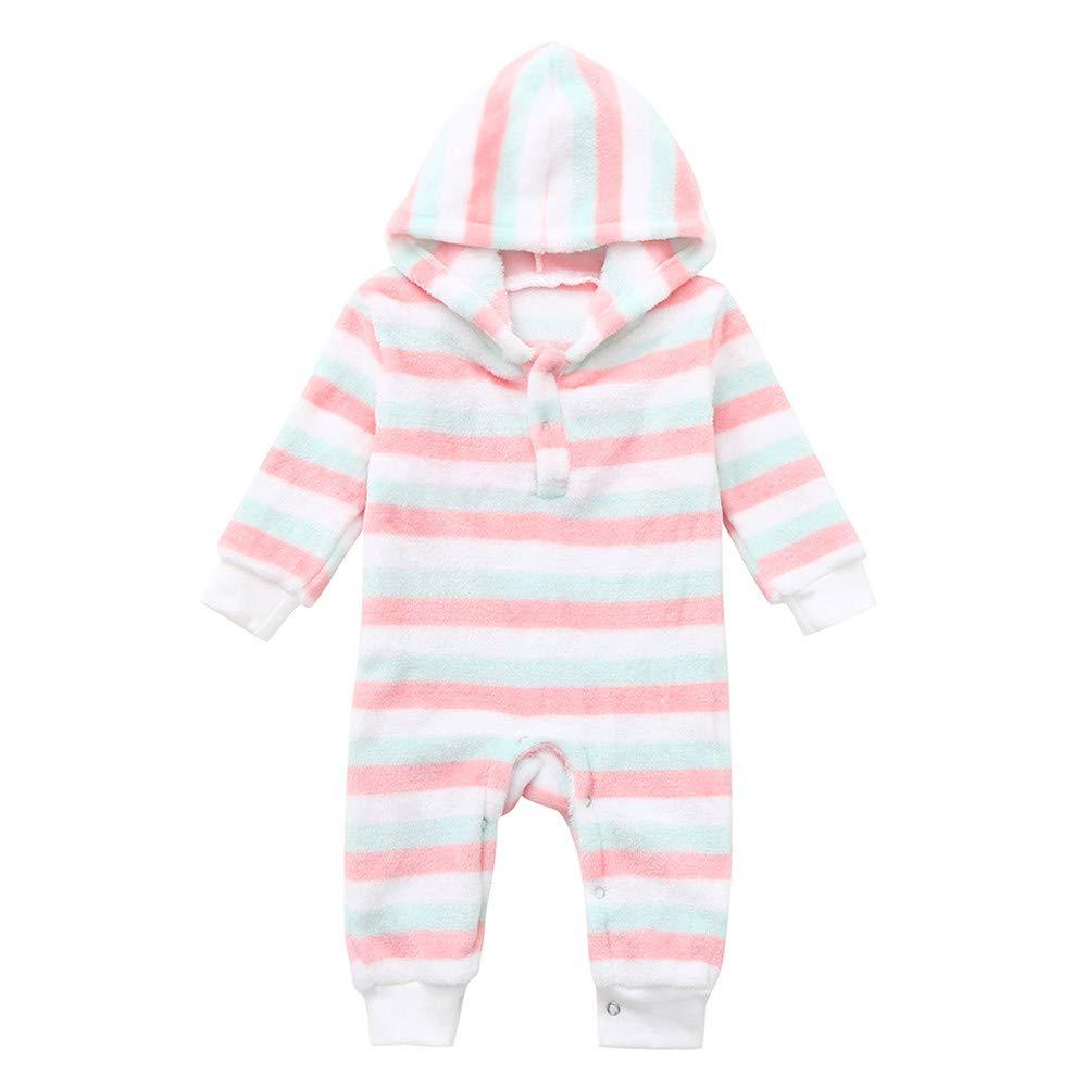 人気の春夏 Jchen Baby Jumpsuit SLEEPWEAR Baby ベビーボーイズ Jchen Age: 18-24 Months Months B07J9Y7YDZ, サクラ楽器:0d23d378 --- a0267596.xsph.ru