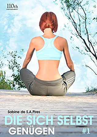 by Sabine Pires. Health, Fitness & Dieting Kindle eBooks @ Amazon.com