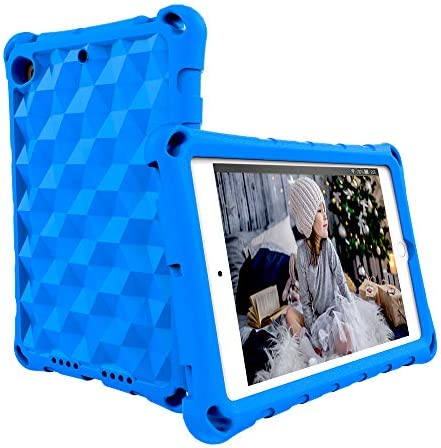iPad 2018 2017 Tablet Case product image