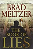 The Book of Lies, Brad Meltzer, 044657788X