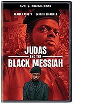 Judas and the Black Messiah (DVD Digital) de…