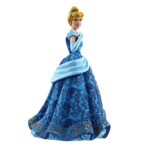 The 8 best enesco collectibles