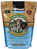 PetGuard Organics LifePath – All Stage, 2.2lb bag, My Pet Supplies