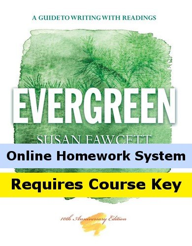 aplia-with-cengage-learning-write-experience-20-powered-by-myaccess-for-fawcetts-evergreen-a-guide-t